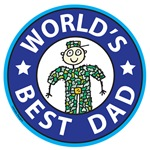 Military Fathers Day Gifts, T-shirts