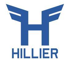 Hillier Fantasy Football
