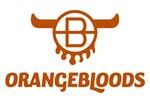 Orangebloods