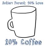 Parents Need Caffeine!