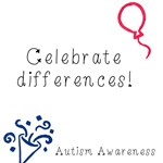 Celebrate Differences!