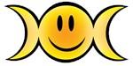 Wiccan Emoji