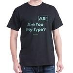 MyType AB-