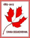 Canada, 150 th Anniversay Celebration