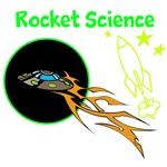 OYOOS Spaceship design