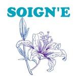 OYOOS Soigne design
