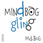 OYOOS Md.BoG design