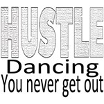 Hustle Maze