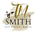 TM Smith B/S/G