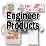 Engineer Products