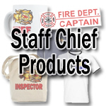 Staff Chief Products
