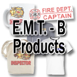 EMT-B Products
