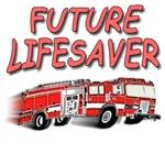 Future Lifesaver