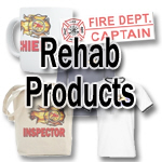 Rehab Products