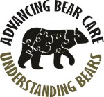 Understanding Bears-Small