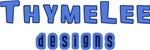 ThymeLee Logo