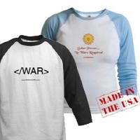 jerseys (Men and Women)