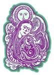 Frida Violeta