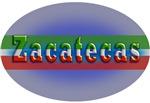 Zacatecas 1g