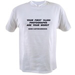 Wicked Cool Quality T-shirts!  Only $12.99