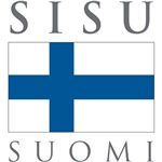 Sisu Suomi