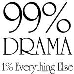 Drama Stuff