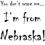 Nebraska Stuff