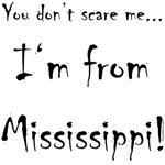 Mississippi Stuff