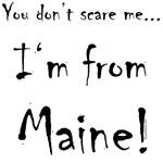 Maine Stuff