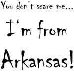 Arkansas Stuff