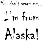 Alaska Stuff