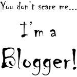 YDSM Blogger