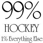 99% Hockey