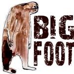 Bigfoot Designs