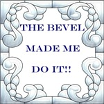 THE BEVEL