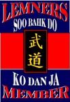 Ko Dan Ja