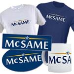 Mc Same
