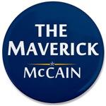 The Maverick - McCain