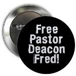 Free Pastor Deacon Fred