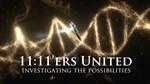 11:11'ers United
