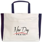 Totes, Hats & Accessories