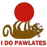 I Do Pawlates