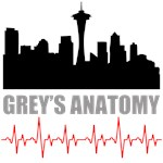 Grey's Anatomy Seatle