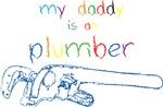 My Daddy-Plumber
