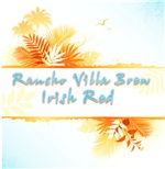 Rancho Villa