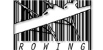 Barcode Rowing