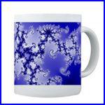 Fractal Mugs I