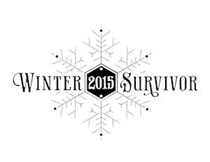 Charcoal - Winter 2015 Survivor