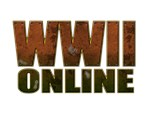 Official WWII Online