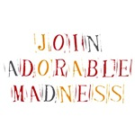 Join Adorable Madness